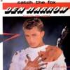 Den Harrow - Catch The Fox (80s RMX)