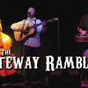 LATE IN THE DAY  -  performed by The Gateway Ramblers