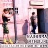 Borderline - DJ Alex Taylor Nu Disco Remix - Madonna