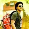 Chennai Express Title Song - SPB