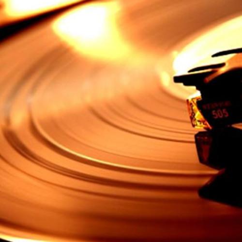 Vintage (Original Mix)