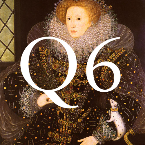 O Lord, make thy servant, Elizabeth our Queen