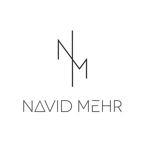 Navid Mehr - November  Promo Mix