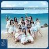 JKT48 - Kimi To Boku No Kankei (CD RIP Clean)