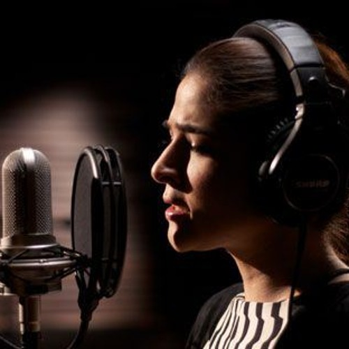 laage re nain tumse coke studio free mp3
