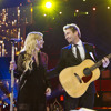 Avril Lavigne - Let Me Go (feat. Chad Kroeger)[Live at We Day][mic track]