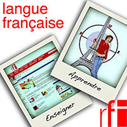Journal en français facile du 26-11-2013