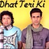 Dhat Teri Ki (SANAM Version)