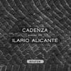 Cadenza Podcast | 092 - Ilario Alicante (Source)