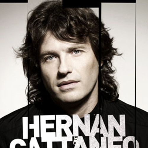 Michael & Levan and Stiven Rivic - Topless (Dale Middleton Remix) Hernan Cattaneo Resident 133