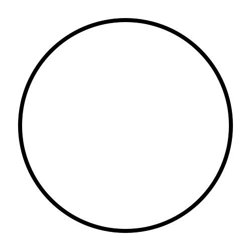 André Alvinzi - Circles