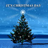 Balfron It's Christmas Day Ringtone mp3