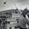 Download شهر وسنه - أبو عرب Mp3