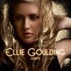 Ellie Goulding Lights Dubstep Remix