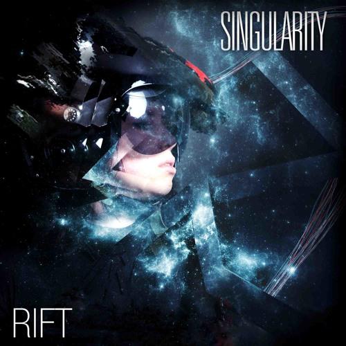 Singularity - Rift (ROB3Y Remix)