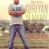 Kuriyan Ya Maape |A-Kay Feat Bling Singh & Jugraj Sandhu | New Song 2013