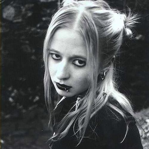 Depeche Mode Sister Of Night (Nanophonic Dub)