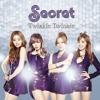 Twinkle Twinkle - Secret (cover)