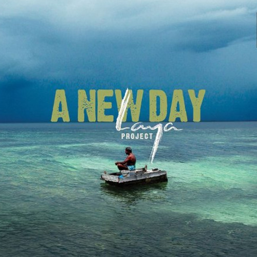 Laya Project - Sunrise in Injumbakam (Pathaan's Tribute Remix)