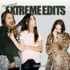 Haim - Days Are Gone (Gershwins Extreme Edit Remix)