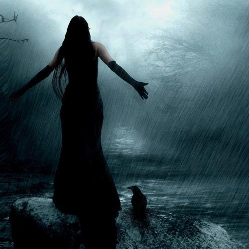 RAIN (2009) for soprano & orchestra (excerpt)