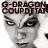 G - DRAGON - ピタカゲ (CROOKED) JPN Ver.