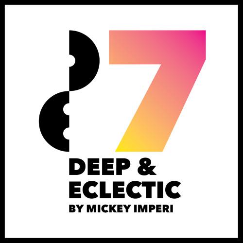 Deep & Eclectic 7