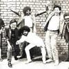 Jika Kau Bercinta Lagi ( Alleycats Cover ) - Nasaruddin Fakhrullah