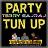 PARTY TUN UP - Instrumental (Master 320kbs)