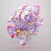 Pixelord - Tumblr Girl (YYIOY Remix) Free download via Earmilk