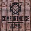 comfortnoise podcast 046-1113 w/ COMFORTNOISE PLOY (aka xeed, new.com, iyah ranx & rjega)