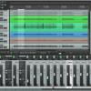 Misteri Mimpi Syakila (Vocal Mixing Testing) mp3