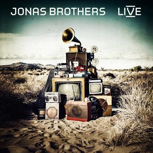 Wedding Bells - Jonas Brothers