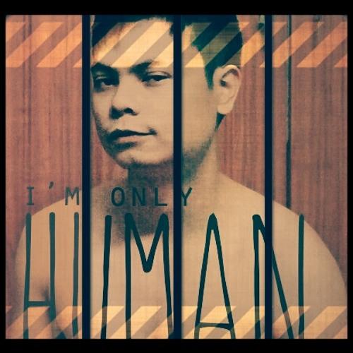 Human - Fle Kunst (feat. Tiếng Rửa Bát của Mẹ)