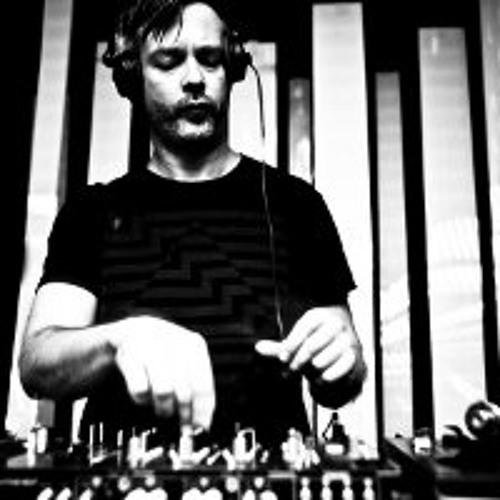 Inigo Kennedy - 2013 Token Podcast