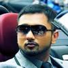 New Honey Singh Song,Himansh Kohli(New Bollywood Song)