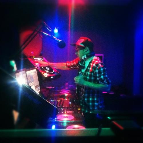 James D'ley - Showcase
