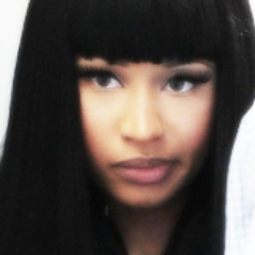 Drake Nicki Minaj Best I Ever Had
