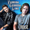 Cruise (Florida Georgia Line Cover)