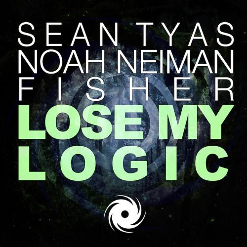 TEASER Black Hole 611-0 Sean Tyas & Noah Neiman With Fisher - Lose My Logic (Radio Edit)