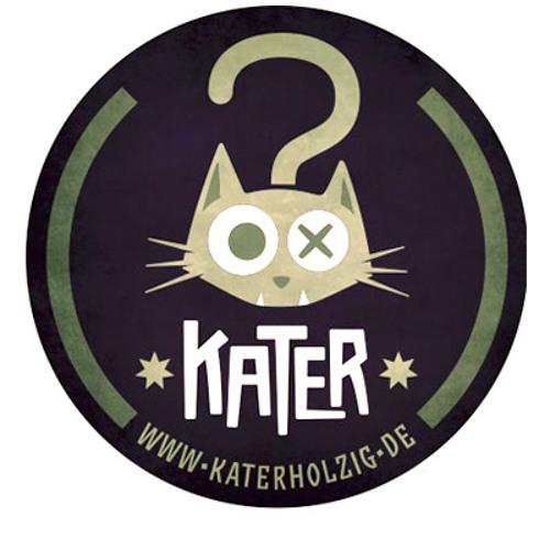 Audiojack @ Kater Holzig, Berlin [09.11.13]