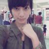 Novinta Dhini - Fukai Mori