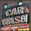 Car Wash - John Perry