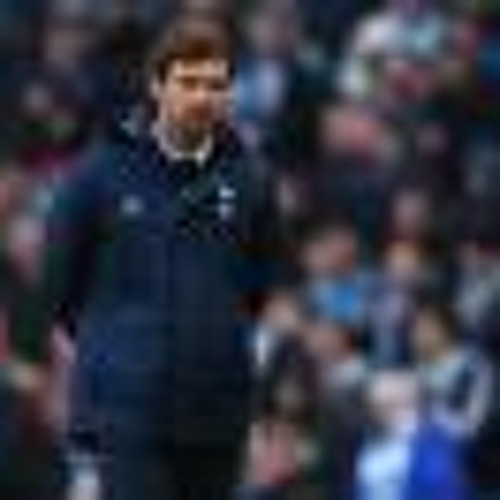 Exclusive - Roberts urges AVB: Pick your best team and stick with it