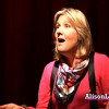 The DNA Song Written and Performed by Alison Larkin