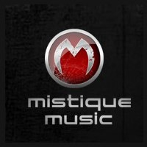 Rafa'El feat. Olga Misty - Lucid Dreams (CJ Art's Dark Dreams Mix) [Mistique Music] (preview)