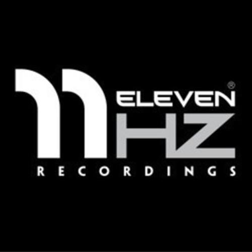 Rafael Galo - Falling (Monrabeatz rmx) OUT NOW !!! 11hz Recordings