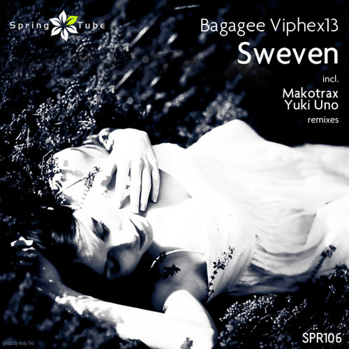 Bagagee Viphex13 - Sweven (Makotrax Remix) For Preview
