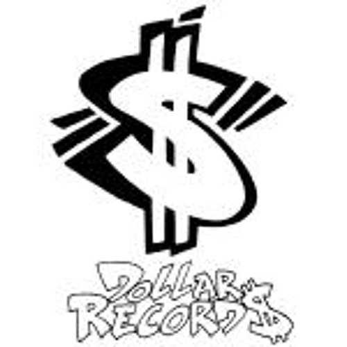Remarc - Ricky - Dollar (Ricky Force VIP Clip)