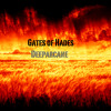 Deeparcane_  Gates Of Hades (original mix)